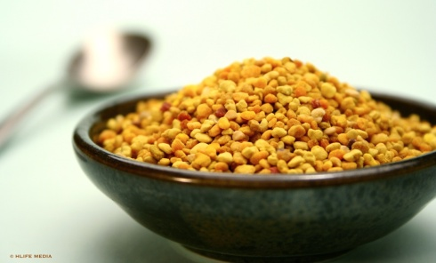 hfood-bee-pollen-post